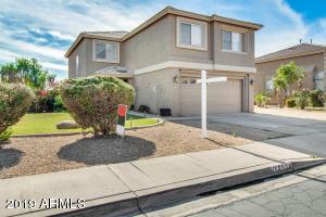12309 W CAMERON Drive, El Mirage, AZ 85335