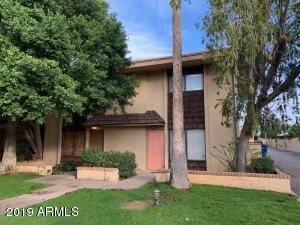 1302 E MARYLAND Avenue, 6, Phoenix, AZ 85014