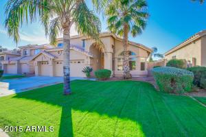 681 W HACKBERRY Drive, Chandler, AZ 85248