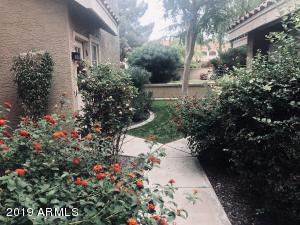 1633 E LAKESIDE Drive, 161, Gilbert, AZ 85234