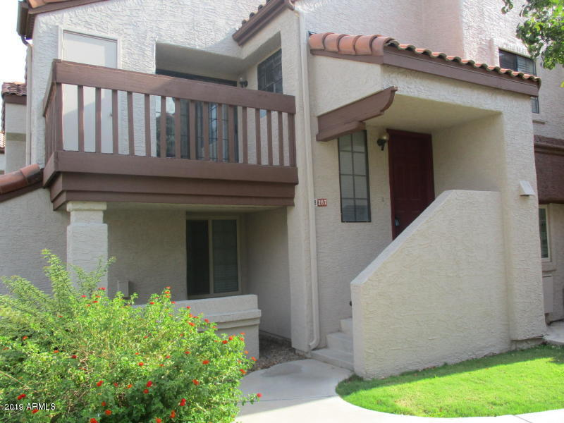 Photo of 839 S Westwood Drive #287, Mesa, AZ 85210