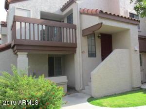839 S Westwood Drive, 287, Mesa, AZ 85210