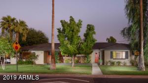 1301 E EDGEMONT Avenue, Phoenix, AZ 85006