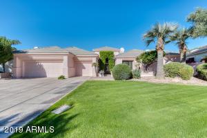 11628 E Del Timbre Drive, Scottsdale, AZ 85259