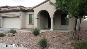 43511 N 44TH Lane, New River, AZ 85087