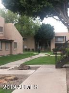 520 N STAPLEY Drive, 262, Mesa, AZ 85203
