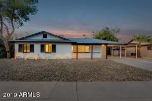 8208 E SHERIDAN Street, Scottsdale, AZ 85257