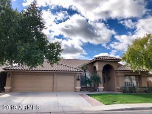 2071 W Harrison Street, Chandler, AZ 85224