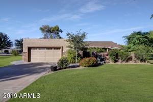 577 Leisure World, Mesa, AZ 85206