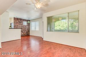 3302 N 7th Street, 358, Phoenix, AZ 85014