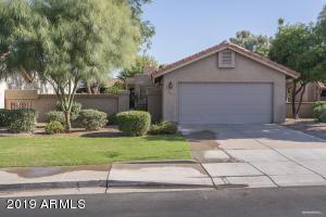 1381 N Tamarisk Drive, Chandler, AZ 85224