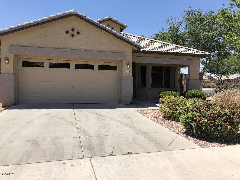 Photo of 4156 N DANIA Court, Litchfield Park, AZ 85340
