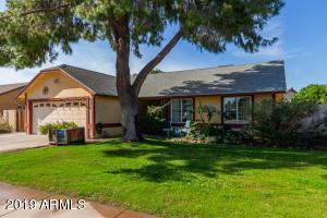 30 S RITA Lane, Chandler, AZ 85226