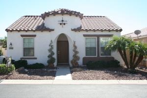 7727 E BUTTE Street, Mesa, AZ 85207