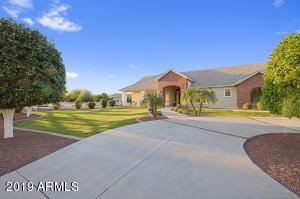 21202 E EXCELSIOR Avenue, Queen Creek, AZ 85142