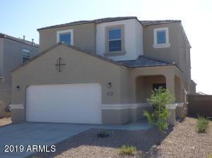 30915 W AMELIA Avenue, Buckeye, AZ 85396