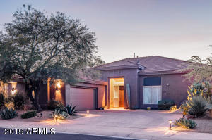 34638 N 93RD Place, Scottsdale, AZ 85262