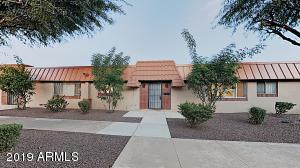 7773 N 19TH Avenue, 26, Phoenix, AZ 85021