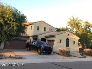 5332 W Hassan Drive, Laveen, AZ 85339