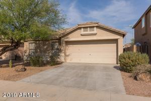 42428 W MICHAELS Drive, Maricopa, AZ 85138