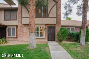 7905 W THUNDERBIRD Road, 293, Peoria, AZ 85381