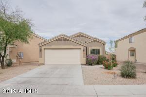 12946 W MAUNA LOA Lane, El Mirage, AZ 85335