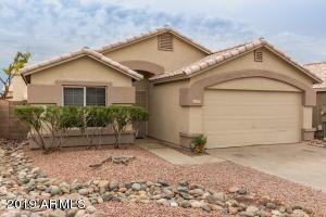 3507 W FALLEN LEAF Lane, Glendale, AZ 85310