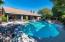 5737 E MARILYN Road, Scottsdale, AZ 85254
