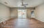 430 E FILLMORE Street, Tempe, AZ 85281