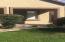 22893 S 215TH Street, Queen Creek, AZ 85142