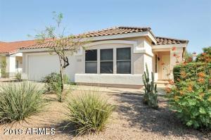 10630 E BRAMBLE Avenue, Mesa, AZ 85208