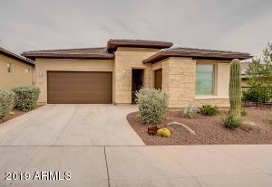 30457 N 130TH Lane, Peoria, AZ 85383
