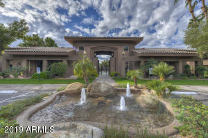 7009 E ACOMA Drive, Scottsdale, AZ 85254