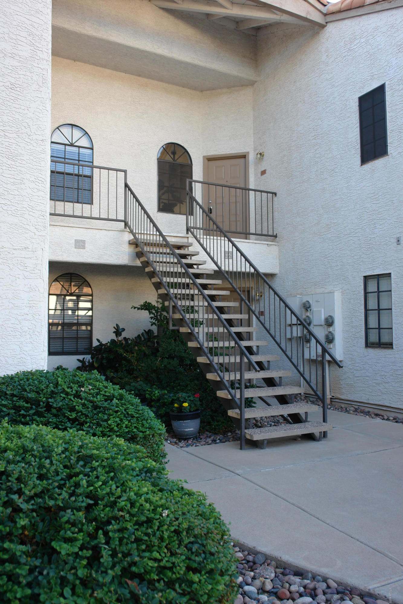 Photo of 930 N MESA Drive #2075, Mesa, AZ 85201