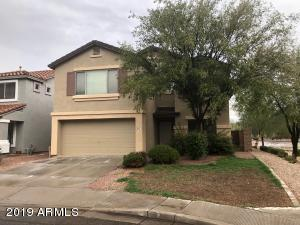 1132 E PALOMINO Way, San Tan Valley, AZ 85143