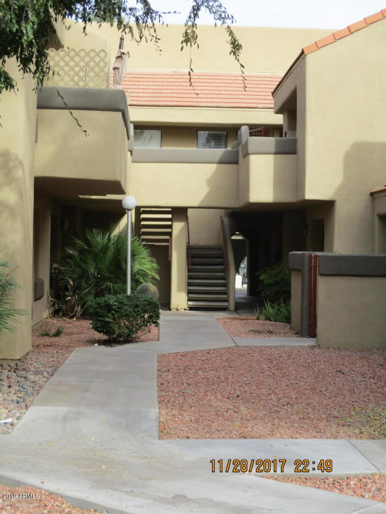 Photo of 1432 W EMERALD Avenue #749, Mesa, AZ 85202