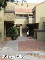 1432 W EMERALD Avenue, 749, Mesa, AZ 85202