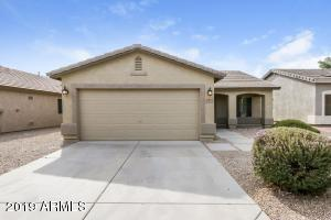 30172 N SUNRAY Drive, San Tan Valley, AZ 85143