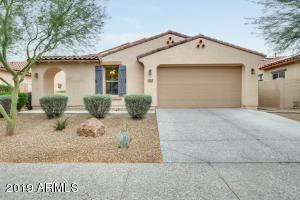18042 W THUNDERHILL Place, Goodyear, AZ 85338