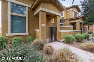 15240 N 142ND Avenue, 1137, Surprise, AZ 85379