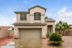 8812 N 57TH Drive, Glendale, AZ 85302