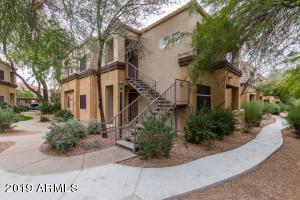 11375 E SAHUARO Drive, 2098, Scottsdale, AZ 85259