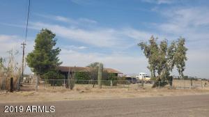 13690 N PALO VERDE Drive, Maricopa, AZ 85138