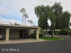 7738 E LUPINE Way, Mesa, AZ 85208