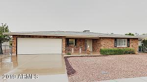 4128 E DRAGOON Avenue, Mesa, AZ 85206
