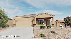 38114 W MERCED Street, Maricopa, AZ 85138