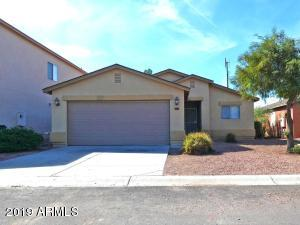 31014 N SILVER BULLET Trail, San Tan Valley, AZ 85143