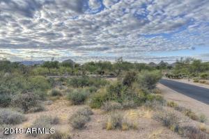 29645 N 109TH Place, 133, Scottsdale, AZ 85262