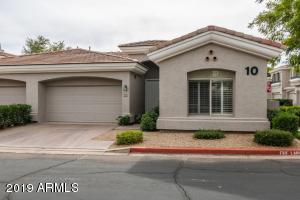8180 E SHEA Boulevard, 1026, Scottsdale, AZ 85260