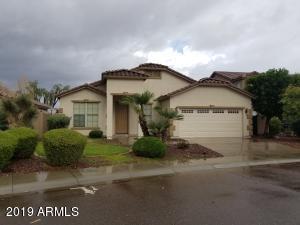 4412 W PLEASANT Lane, Laveen, AZ 85339